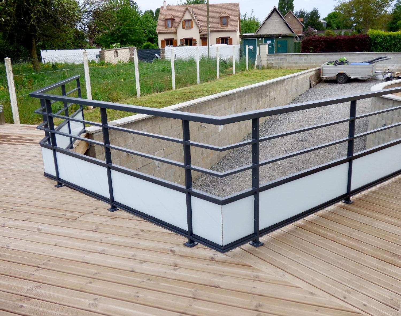 garde-corps-escalier-terrasse